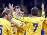 Андрей Шевченко: «Ярмоленко и Кравец — среди самых перспективных в Украине»
