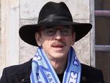 Михаил Боярский: «Если в Петербурге будет «-70», то у «Зенита» появится шанс пройти «Боруссию»