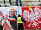 Матч Украина — Польша мог и не состояться…