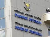 В Премьер-лигу с вероятностью в 90% вернут запорожский «Металлург»