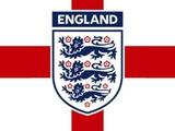УЕФА оштрафовал Футбольную ассоциацию Англии на 1,7 миллиона долларов