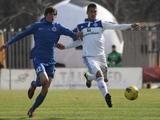 Матч «Ильичевец» — «Динамо» состоится в Мариуполе не смотря ни на что
