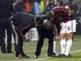 «Милан» срочно ищет игрока в «Реале» и «Барселоне»
