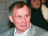 Владимир ВЕРЕМЕЕВ: «Не думаю, что Блохин был доволен действиями подопечных»