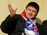 Александр Бойцан: «Таврия» не отказывается от того, что есть задолженность»