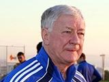 Борис Игнатьев: «Идейе классно играет в штрафной»