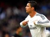 Агент Роналду: «Криштиану будет в «Реале» до 40 лет, а потом завершит карьеру»