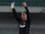 Неста покинет «Милан» по окончании сезона