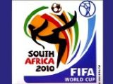 Жители Северной Кореи не смогут посмотреть чемпионат мира в ЮАР