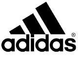 УЕФА продлил контракт с Adidas