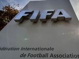 ФИФА открыла дело из-за проявлений немцами нацизма