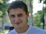 Ярослав Ракицкий: «Отомстили за молодежный состав»