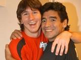Месси: «Пришло время Аргентине победить на чемпионате мира»