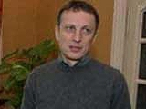 Шандор ВАРГА: «Некоторые любят быть на вторых ролях, а Лужный хочет быть на первых»