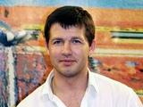 Олег Саленко: «Будет интересно посмотреть на «Шахтер» в матчах против «Барселоны»