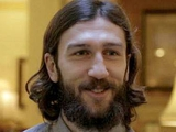 Дмитрий ЧИГРИНСКИЙ: «Играли по принципу «как бы чего не вышло»