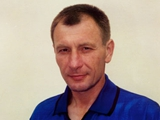 Михаил БУРЧ: «Проиграли «Динамо» 0:7. Я стал лучшим игроком»
