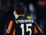 Степаненко: «Игрок «Днепра» негативно высказался о «Шахтёре»