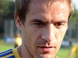 Марко ДЕВИЧ: «Матч с Израиле, по сути, — последняя проверка перед Евро-2012»