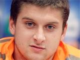 Ярослав Ракицкий: «Опять не повезло»