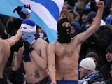 «Зенит» назвали самым расистским клубом Европы