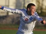 Богдан Михайличенко: «Перед «Зарей» мы два дня тренировались на искусственном поле»