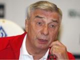 Георгий Ярцев: «Будем переживать на Евро не только за Россию, но и за Украину»