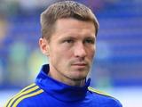 Артем ПУТИВЦЕВ: «Приоритетом была надежная игра cзади»