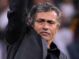Жозе Моуринью: «Я уже устал играть с «Барселоной» вдесятером»