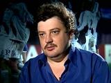 Андрей ШАХОВ: «Фоменко — невероятно грамотный специалист»