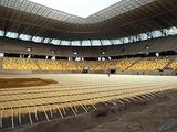Эксперт УЕФА: «Австрийцам придётся надевать во Львове резиновые сапоги»