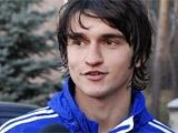 Евгений МОРОЗЕНКО: «Места в основном составе «Слована» мне никто не гарантирует»