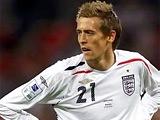 Крауч хотел бы поехать на Евро-2012