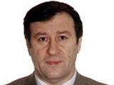 """Вячеслав Попов: """"Слюсар принимал просто смешной препарат"""""""