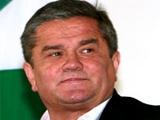 Степан Юрчишин: «Из «Карпат» никто никуда не уходит»