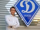 Йосип ПИВАРИЧ: «Я очень счастлив стать частью такого великого клуба»