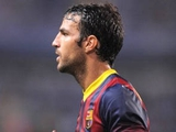 Фабрегас шокирован переходом Эзила в «Арсенал»
