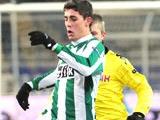 «Боруссия» — «Карпаты» — 3:0. После матча. Кононов: «Претензий к игрокам у меня нет»