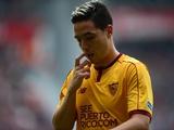 Хосеп Гвардиола определился с балластом для «Манчестер Сити»