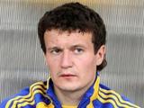 Артем Федецкий: «Через матч с Камеруном начнем готовиться к игре с Черногорией»
