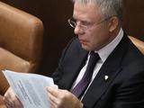 Фетисов предложил ликвидировать «фанатские сектора»