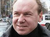 Виктор ЛЕОНЕНКО: «В Украине нет футболиста, который может собрать стадион»