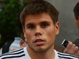 Вукоевич с «Арсеналом» не сыграет