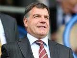 «Вест Бромвич» уже определился с кандидатурой нового тренера команды?