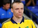 Сергей Валяев: «Правду о «Металлисте» расскажу через неделю»