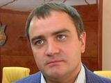Андрей ПАВЕЛКО: «Жить по-старому нет возможности»