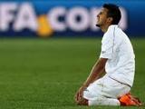 Пять игроков сборной Чили отлучены от команды за нарушение режима
