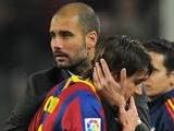 Гвардиола: «Кркич через два года может вернуться в «Барселону»