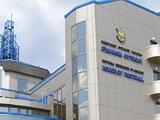 Исполком ФФУ принял судьбоносное решение