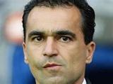 Главный претендент на пост тренера «Ливерпуля» — Мартинес?